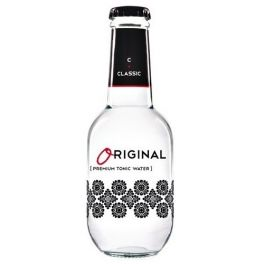 Original Classic Tonic Water
