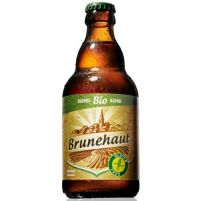 Brunehaut Blonde Organic