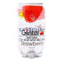 Glinter Strawberry