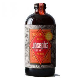 Josephs Sirope de Miel e Hibiscus