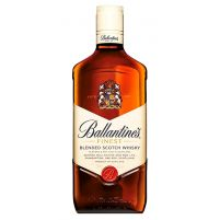 Ballantine's