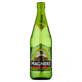 Magners Pear