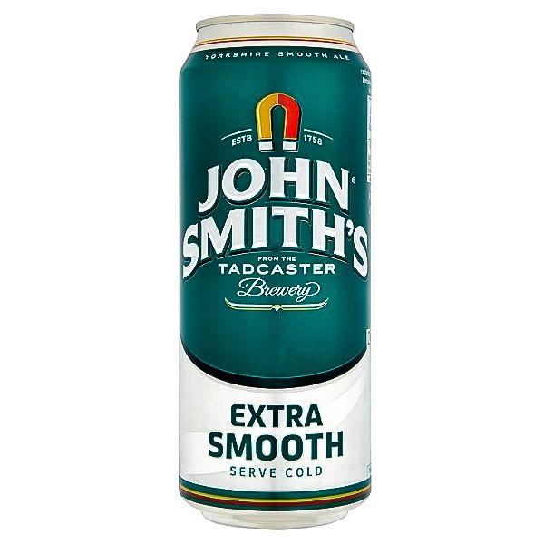 John Smiths