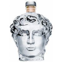 David Luxury Gin