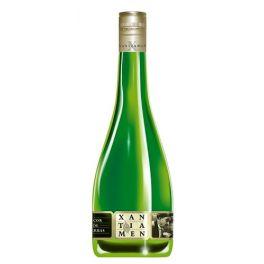 Xantiamen Herbal Liqueur