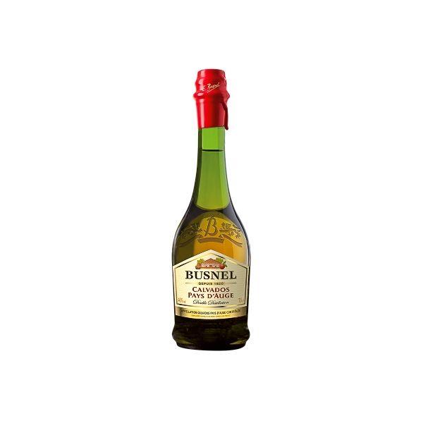 Calvados Busnel
