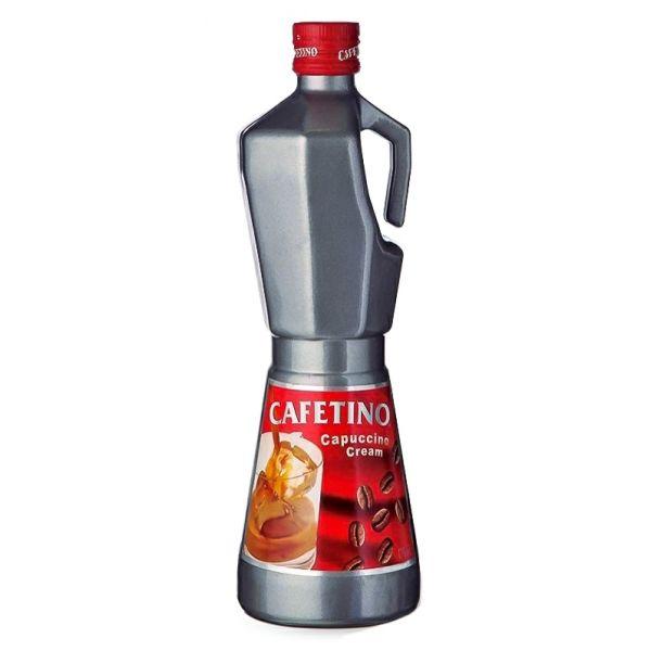 Cafetino Capuccino