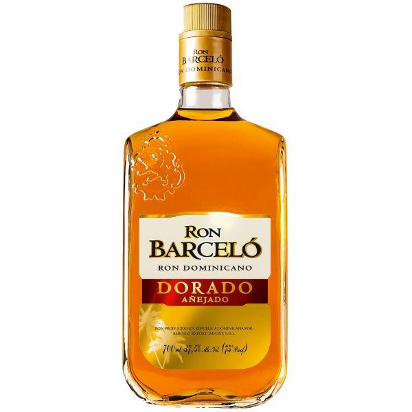 Barceló Dorado