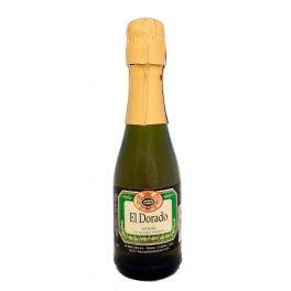 El Dorado Sparkling Alcohol-free