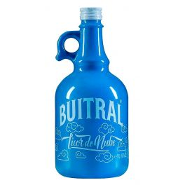 Buitral Marshmallow Liqueur