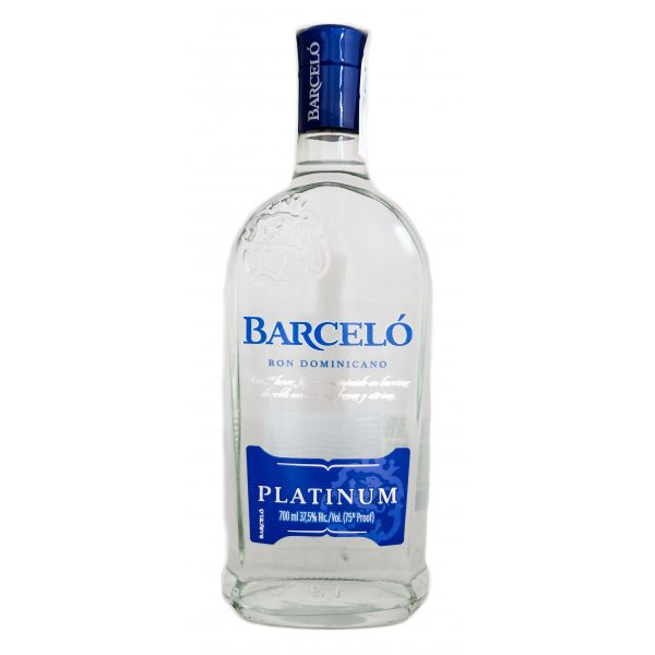 Barceló Platinum