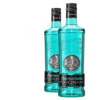 Puerto de Indias 2 Botellas Pack envío GRATIS