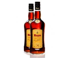 Pack Magno 2 Bottles Free Shipping