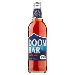 Sharp's Doom Bar