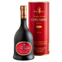 Corumbel Réserve de Vinaigre de Vin