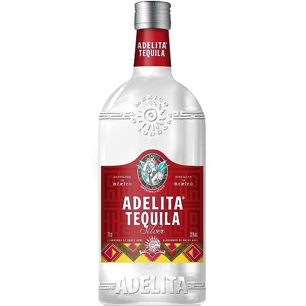 Adelita Silver