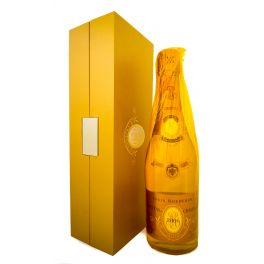 Louis Roederer Cristal 2006 Boxed Bottle