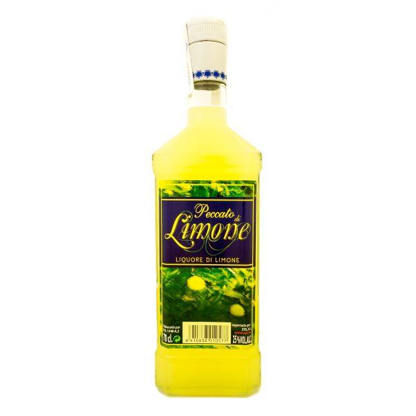 Peccato di Limone