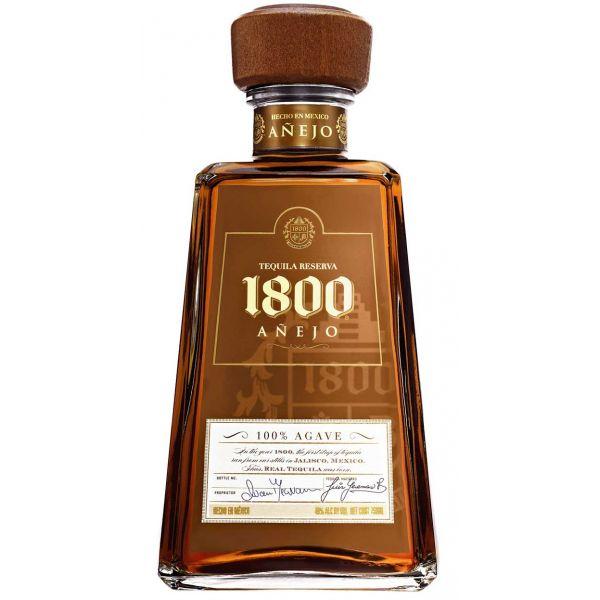 1800 Añejo