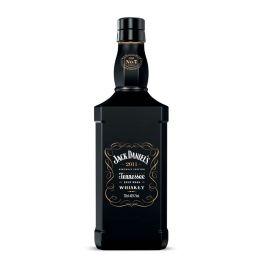 Jack Daniel's Birthday Edition 2011