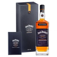 Jack Daniel's Sinatra Select Estuchado